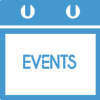 event registrations blue