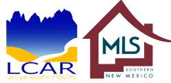 Las Cruces Association of REALTORS